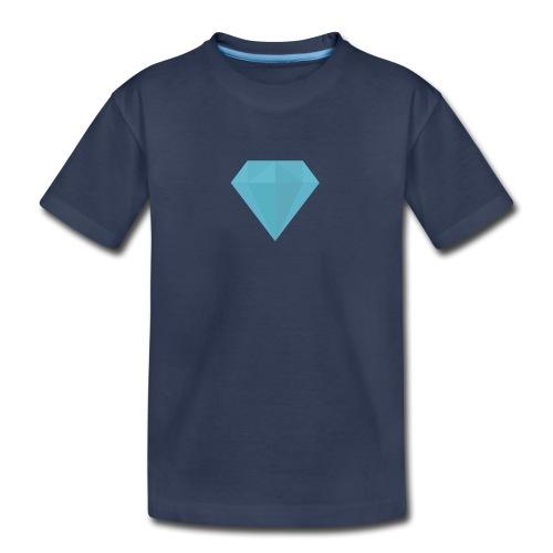 Team-Zena Shirt kids - Kids' Premium T-Shirt