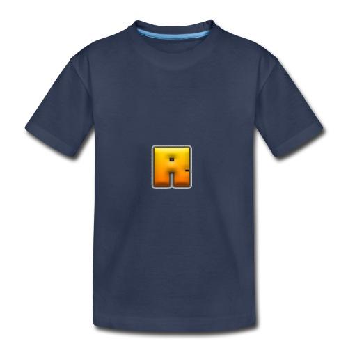145619768265881 png - Kids' Premium T-Shirt