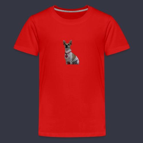 GET TONY PRODUCTS - Kids' Premium T-Shirt