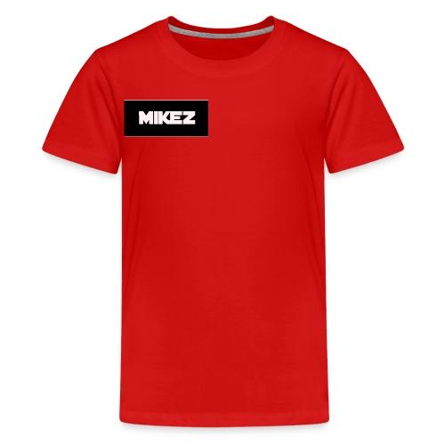 Galaxy Edition - Kids' Premium T-Shirt