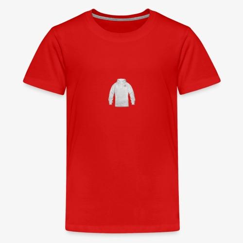 sweatshirt - Kids' Premium T-Shirt