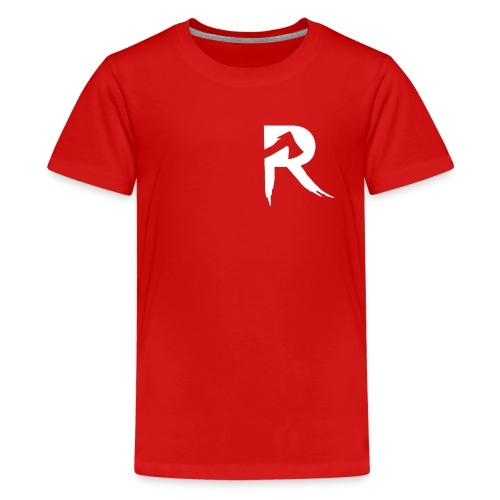RODE_85 Merch - Kids' Premium T-Shirt