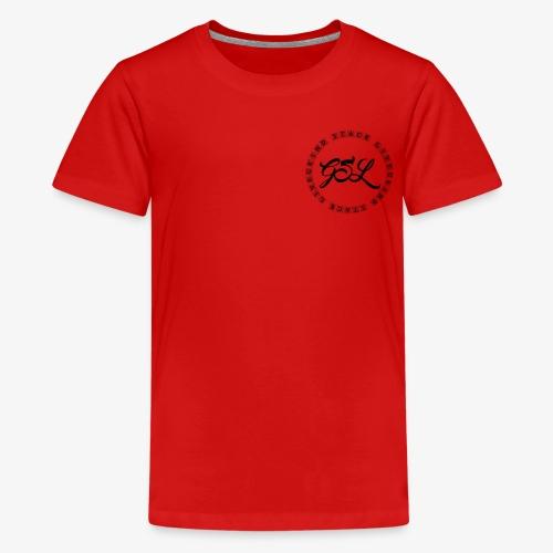 Grind Stack Live - Kids' Premium T-Shirt