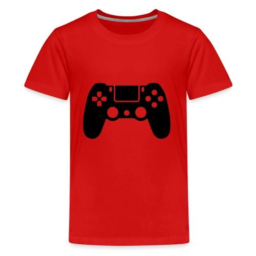 Avery Gaming - Kids' Premium T-Shirt