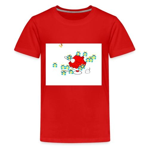 IMG 0145 - Kids' Premium T-Shirt