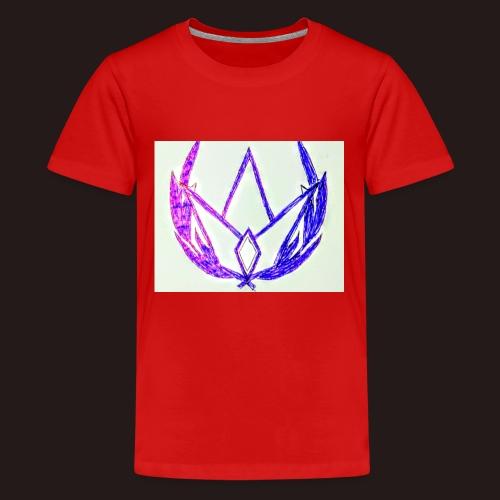 IMG 20170627 143952749 4 - Kids' Premium T-Shirt