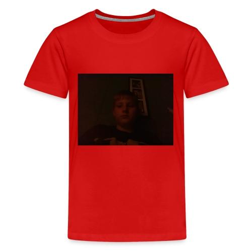 1488402418515 1077393450 - Kids' Premium T-Shirt