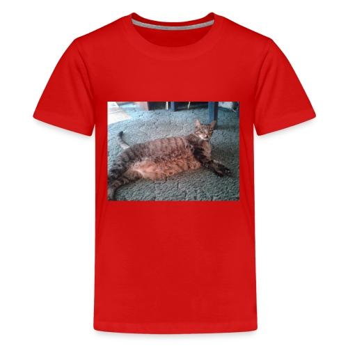 Kyren - Kids' Premium T-Shirt