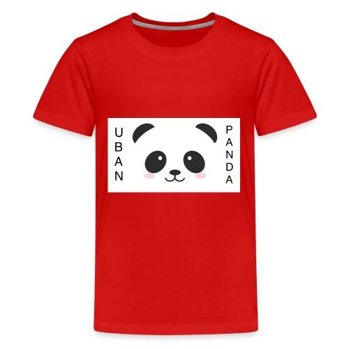 UbanPanda - Kids' Premium T-Shirt