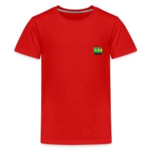 The Core Merchandise - Kids' Premium T-Shirt