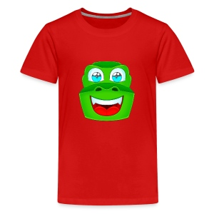 Great Merch At A Great Price! - Kids' Premium T-Shirt