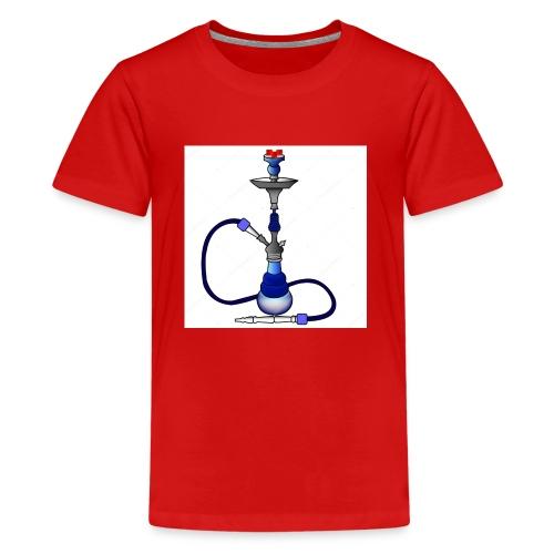 3B975FBA F64B 4B15 8BF0 B1989D65F5B7 - Kids' Premium T-Shirt