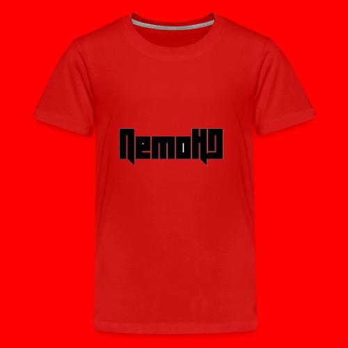 nemoshirts - Kids' Premium T-Shirt