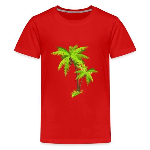 Cocoshirt - Kids' Premium T-Shirt