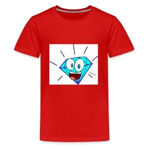 JPEG 20180206 185046 - Kids' Premium T-Shirt