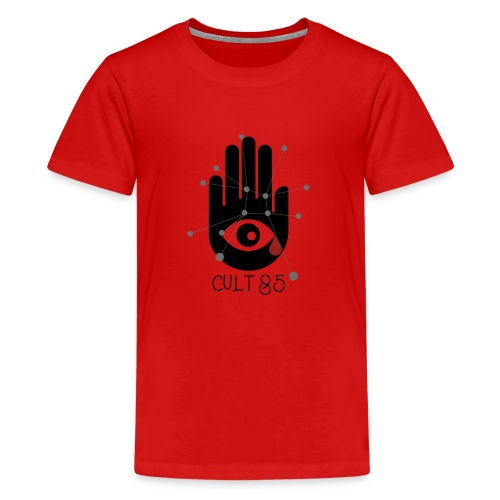 Star Crying I - Kids' Premium T-Shirt