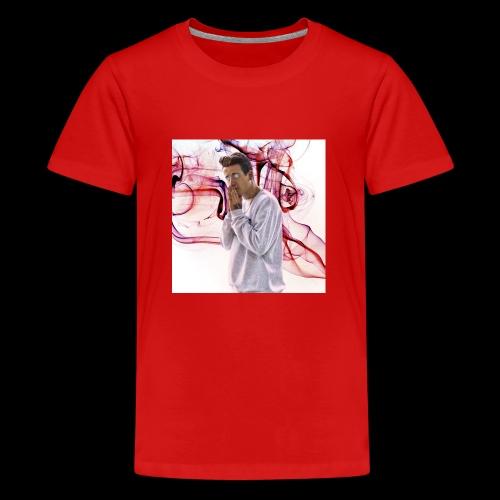 Eric Tresene Trap - Kids' Premium T-Shirt