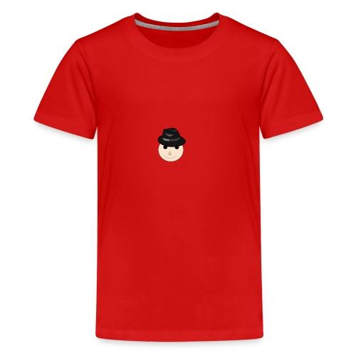 codbraski115 - Kids' Premium T-Shirt