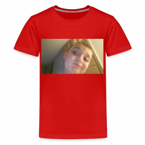 1528521703976 2129819934 - Kids' Premium T-Shirt