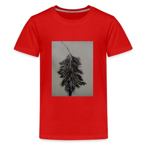 FREENESS OF LIFE - Kids' Premium T-Shirt