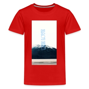 stiiago - Kids' Premium T-Shirt