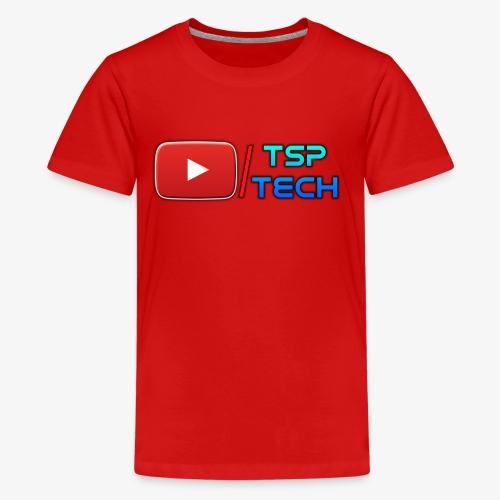 TSP Merch - Kids' Premium T-Shirt