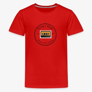 lordy - Kids' Premium T-Shirt
