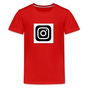IMG 0091 - Kids' Premium T-Shirt