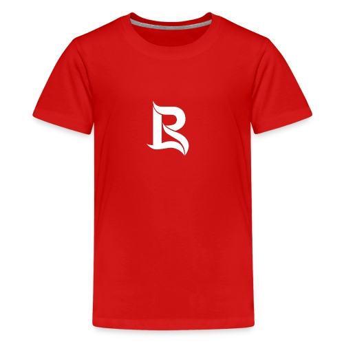 Legacy shop - Kids' Premium T-Shirt