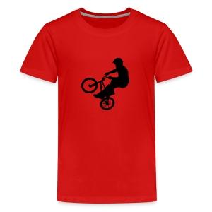 Wild Kids #2 - Kids' Premium T-Shirt