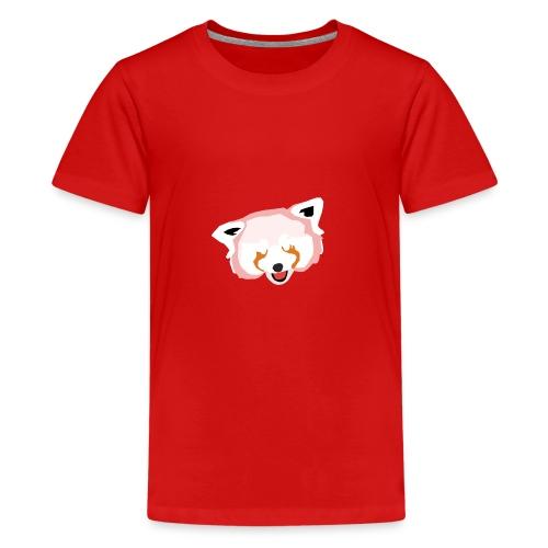 Team #kprosekoff - Kids' Premium T-Shirt