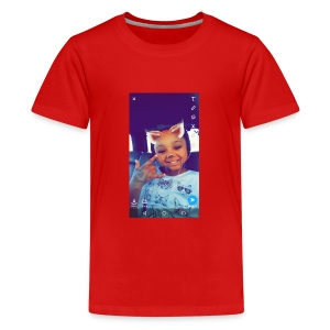 For group - Kids' Premium T-Shirt