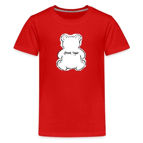 1507354848090 - Kids' Premium T-Shirt