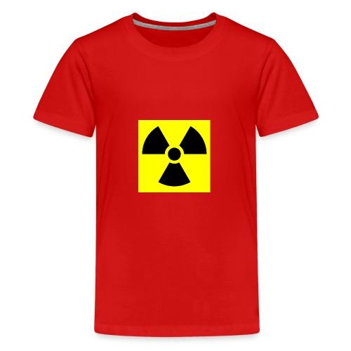 craig5680 - Kids' Premium T-Shirt