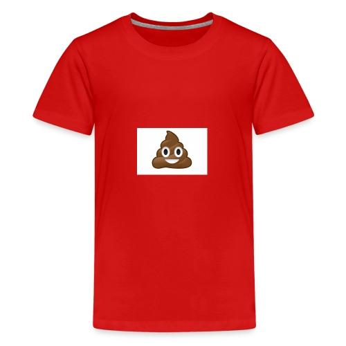 Kids favorite - Kids' Premium T-Shirt