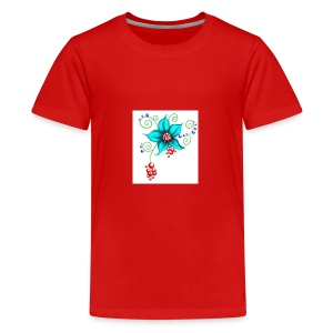 Screenshot - Kids' Premium T-Shirt