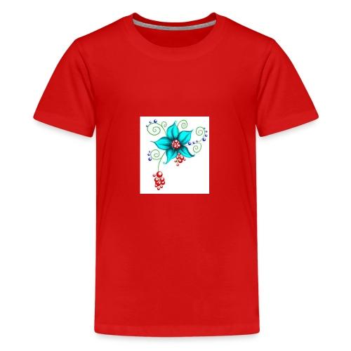 Screenshot - Kids' Premium T-Shirt