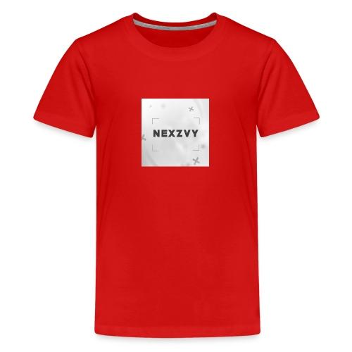 Nexzvy - Kids' Premium T-Shirt