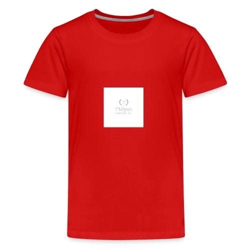 IMG 1560 - Kids' Premium T-Shirt