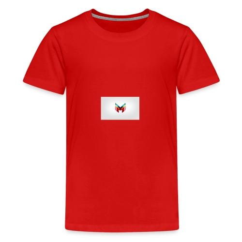 cf43af1c854b14199bad88ad8fb696ee - Kids' Premium T-Shirt