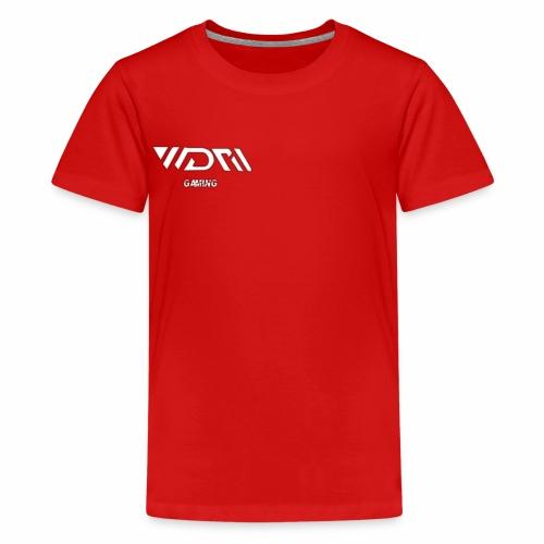wdm gaming logo - Kids' Premium T-Shirt
