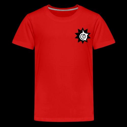 MR - Kids' Premium T-Shirt