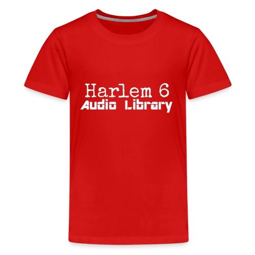 31-og4 - Kids' Premium T-Shirt