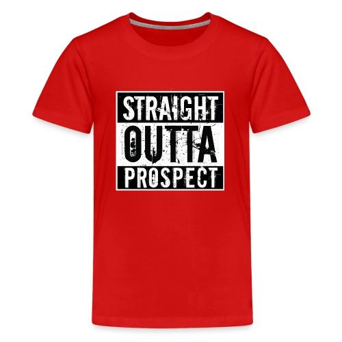 Prospect NS - Kids' Premium T-Shirt