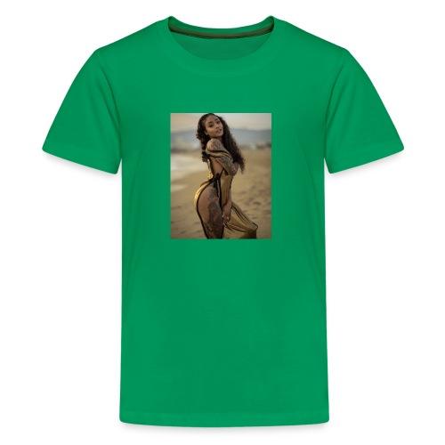 Sheesh - Kids' Premium T-Shirt