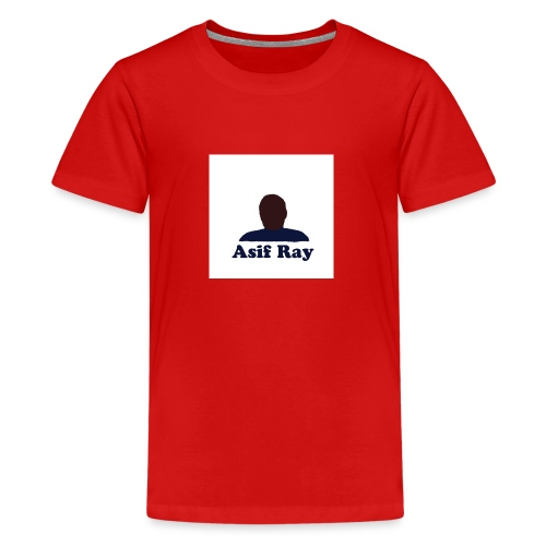 Untitled 3 - Kids' Premium T-Shirt