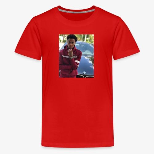 downloade0efe968 downloader 2f20225514 5161253487 - Kids' Premium T-Shirt