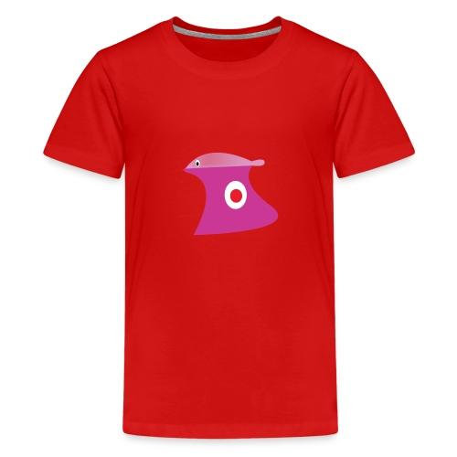 jug - Kids' Premium T-Shirt