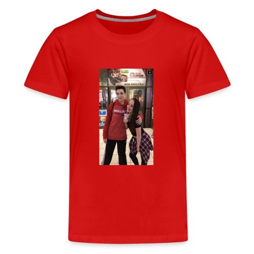 IMG 3118 - Kids' Premium T-Shirt