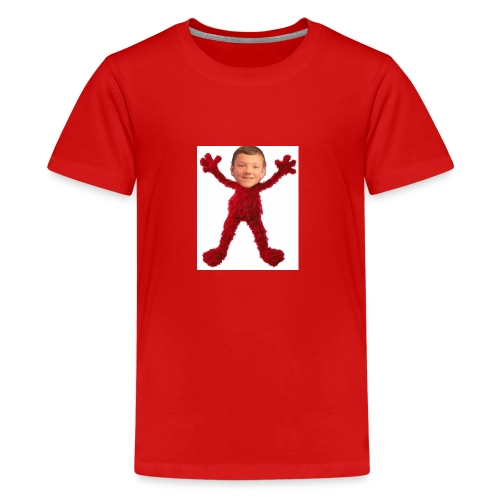 ELCABO Official Products - Kids' Premium T-Shirt